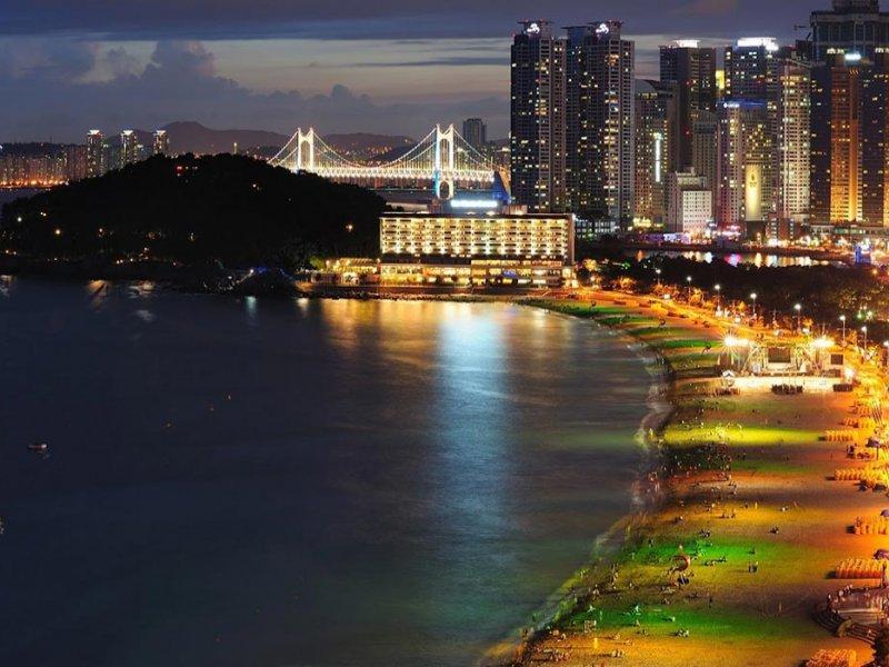 Discover Eastern Korea - 4 Days Tour